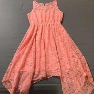 Dresses & Skirts - 👗BUNDLE SALE👗Dress